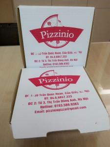 hop-banh-pizza