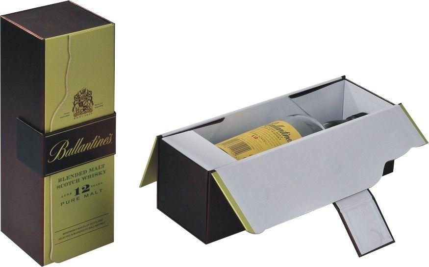Chuyên-in-vỏ-hộp-đựng-rượu