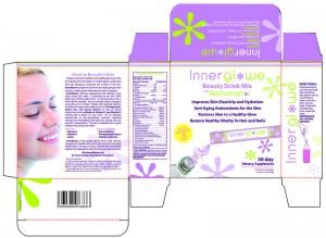 innerglowe_30ct01082010