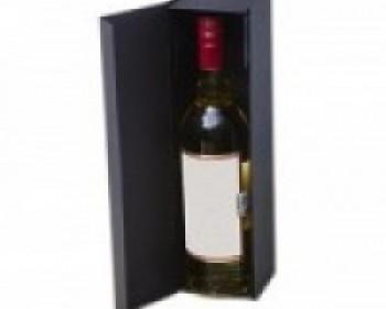 Xưởng In Vỏ Hộp Đựng Rượu cứng cao cấp giá rẻ – đẹp – nhanh.