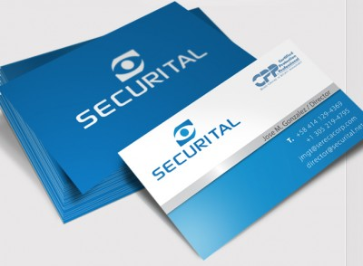 Địa chỉ In Card Visit lấy ngay giá rẻ ở đâu Cầu Giấy – Cơ sở in Card visit chất lượng