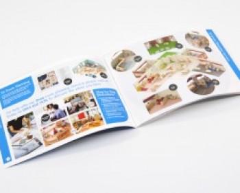 In catalogue nhanh rẻ tại Thanh Xuân