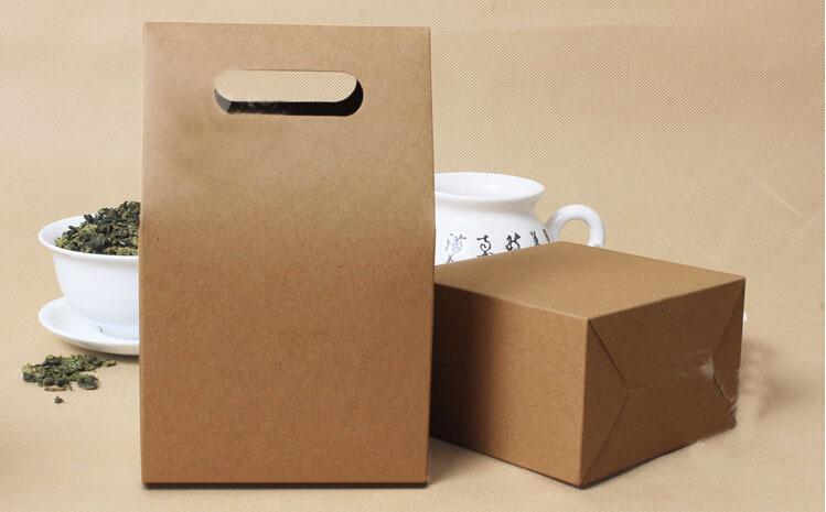 In túi giấy số lượng ít giá rẻ lấy nhanh ở đâu Hà Nội?