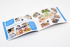 In catalogue lấy nhanh giá rẻ tại Thanh Xuân. Call: 0902254648