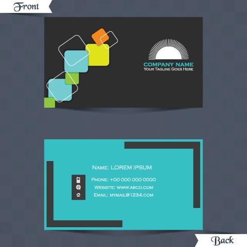 Địa chỉ in card visit giá rẻ  lấy nhanh tại Ngã Tư Sở