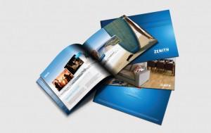 Thiết kế in Brochure, in catalogue giá rẻ lấy nhanh ở đâu?