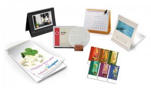 Cơ sở in lịch tết giá rẻ ở đâu tại Hà Nội. Call: 0902254648