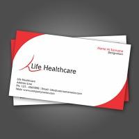 In Card Visit đẹp lấy ngay Giá rẻ ở đâu Từ Liêm